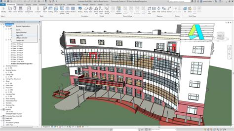 plus size getting to the small things that matter with the revit