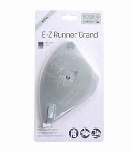Home  U0026 Hobby E Z Runner Grand Refill  375 U0026quot X150 U0026 39