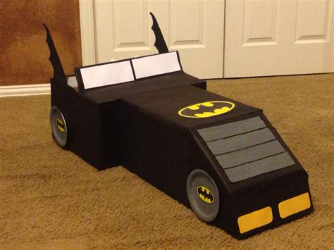 box car for kids batman box car made for preschool for the kids