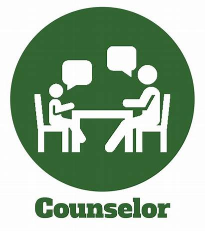 Counselor Louise Thelma Clipart Oliver Counselors Corner