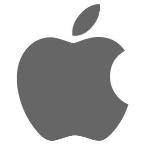 alamat  telepon apple indonesia kontakwin