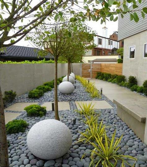 low water garden design 32 stunning low water landscaping ideas for your garden homedesigninspired