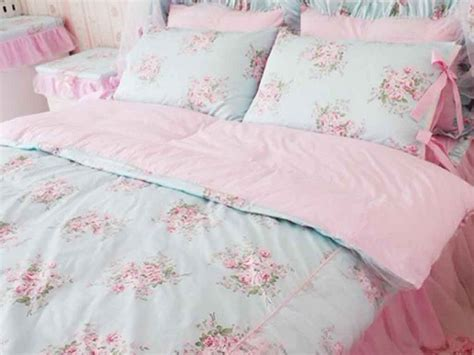 shabby chic baby bedding ashwell rachel ashwell shabby chic bedding home design ideas