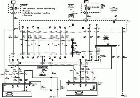 Tat Factory Car Truck Wiring Diagrams