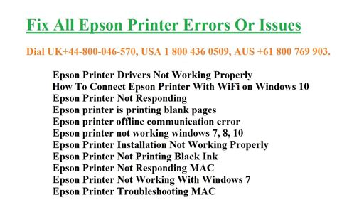 You will find the epson you will find many websites that provide epson surecolor sc‑p20000 printer driver. niet nauwelijks Monopoly epson printer drivers uk - robe-de-mariage.net