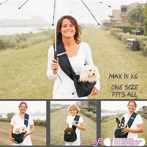 Autositz Für Hunde Bis 15 Kg : billig tragetuch f r hunde bis 15 kg aus polyester ~ Frokenaadalensverden.com Haus und Dekorationen