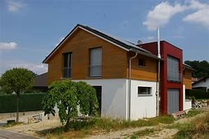 Holzhaus 50 Qm : holzhaus rosenweg ~ Sanjose-hotels-ca.com Haus und Dekorationen