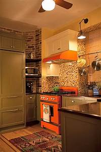 Kitchen decorating and designs by sally scott interior for Interior decorator ct