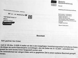 Witwenrente Berechnen Deutsche Rentenversicherung : eckel 39 s art neues aus der anstalt ein tatsachenbericht ~ Themetempest.com Abrechnung