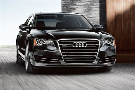 Best Large Sedans by 8 Cpo Luxury Sedans For 50 000 Or Less Autotrader