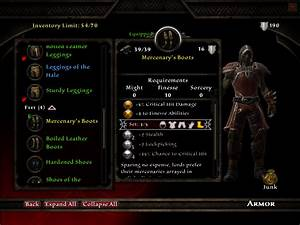 What is the max level in Kingdoms of Amalur? - Arqade