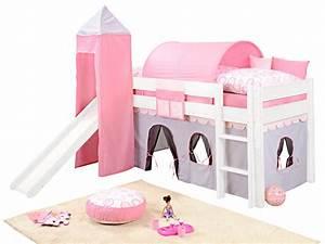 Kinderbett Ikea 90x200 : yogi einzelbett kinderbett 90x200 kiefer wei ~ Orissabook.com Haus und Dekorationen