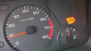 Signification Voyant Voiture : t moin tableau de bord peugeot 306 auto evasion forum auto ~ Gottalentnigeria.com Avis de Voitures