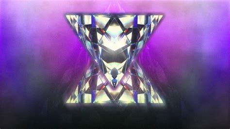 Michael Cassetta by Ghost In The Machine Michael Cassette