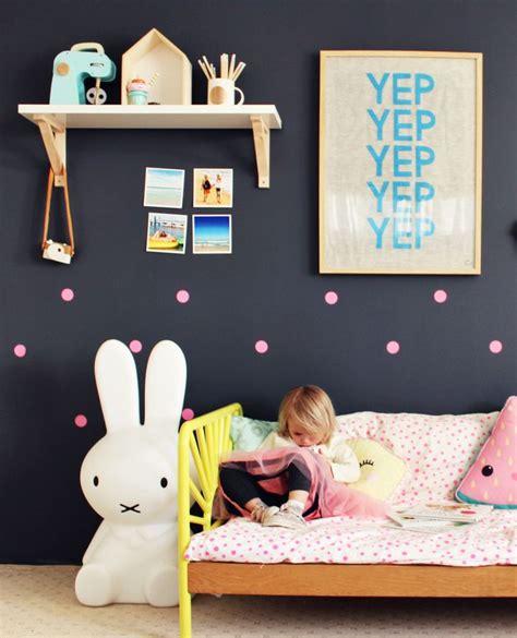 child bedroom light 25 best ideas about kids rooms decor on pinterest ball 11081   7de160b349e0507e66c6ff6468862083 bedroom kids kid bedrooms