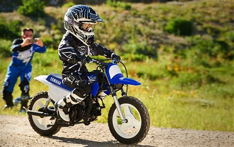 childrens motocross bikes yamaha 50 dirt bike