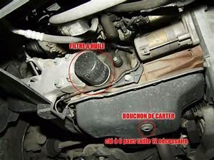 Vidange Twingo 2 : vidange auto titre ~ Gottalentnigeria.com Avis de Voitures