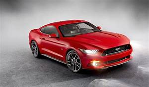 2020 Ford Mustang Ecoboost Colors, Changes, Release Date, Interior, Price   2020 - 2021 Cars