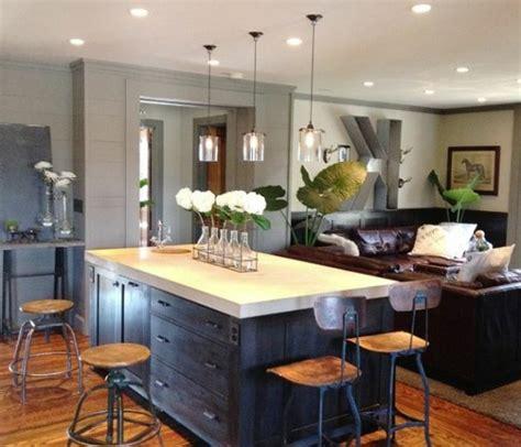 luminaire cuisine leroy merlin la suspension luminaire en fonction de votre intérieur