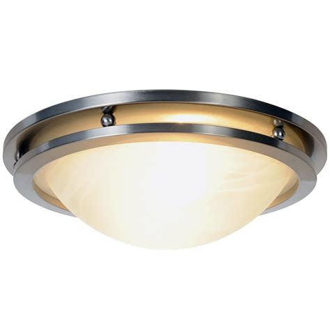 bathroom ceiling light ideas bathroom ceiling lighting fixtures ls ideas bathroom ceiling light fixture fresh bathroom