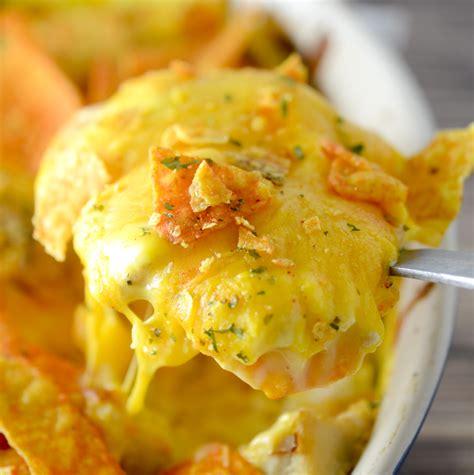 chicken dorito casserole chicken dorito casserole recipe diaries