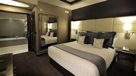 presidential suite viejas casino resort