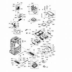 saab 9 3 suspension parts diagram o wiring diagram for free With saab wiring fan saab find a guide with wiring diagram images