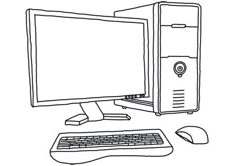 art computer drawing