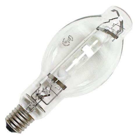 philips 321505 mh1000 u bt37 1000 watt metal halide