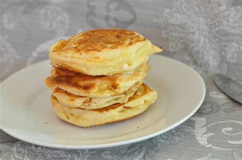 pancakes fourr 233 s au chocolat cuisine avec du chocolat ou thermomix mais pas que