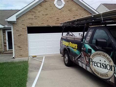 precision door service precision door service greensboro nc 27410 angies list