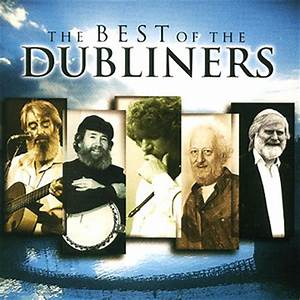 The Dubliners songs shops