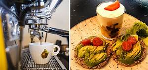 Frühstücken In Augsburg : mak afrika caf und r sterei fr hst cken in augsburg ~ Watch28wear.com Haus und Dekorationen