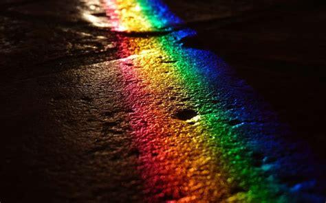 Download Bilder Für Das Handy Hintergrund, Regenbogen