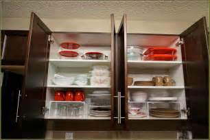kitchen cabinet organizer ideas organize kitchen cabinets captainwalt com