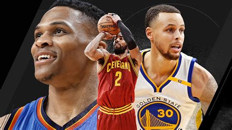 nba power rankings marc steins week  rankings