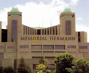 Memorial Hermann Hospital Furnished Short Term Apartments ...