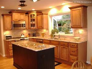 kitchen remodeling 640