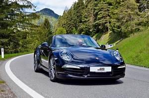 Jochen Schweizer Porsche : porsche 911 cabrio tour im allg u jochen schweizer ~ Jslefanu.com Haus und Dekorationen