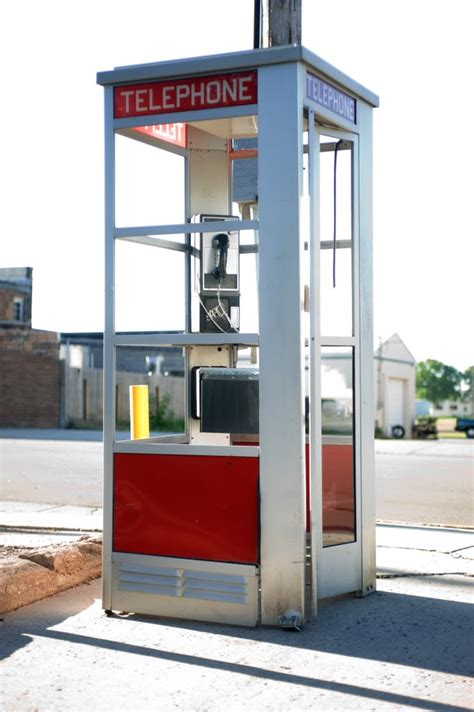 phone booth panoramio photo of vintage telephone booth sacred