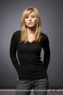Kristen Bell Heroes