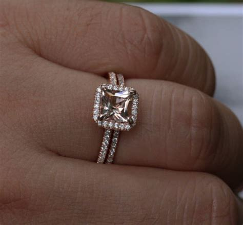 morganite rings pros and cons to consider before purchase