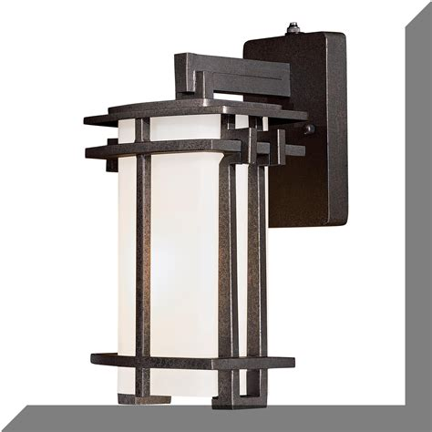 japanese and outdoor lighting fixtures