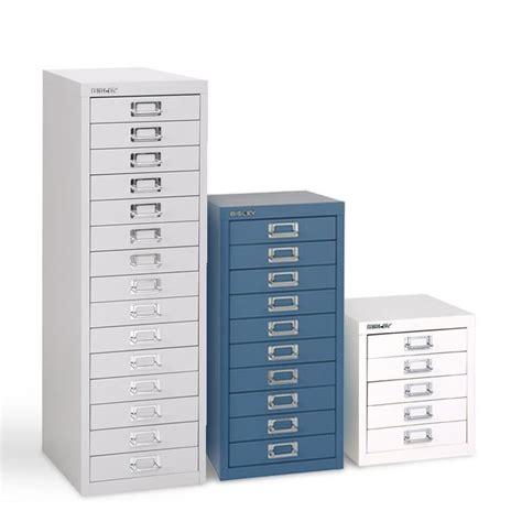 small white filing cabinet bisley small filing cabinet aj products