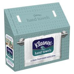 73929 Kleenex Disposable Towels Coupon by 1000 Images About Clean On Towels
