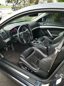 For Sale 2009 Infiniti G37s Coupe  9500