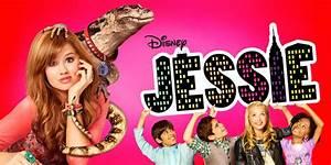 Debby Ryan Reveals Latest Drama On The Set Of Disney