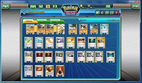 Tcg Deck Lists by Guide To Tcgo How Competitive Is Tcgo Pok 233 Mon Amino