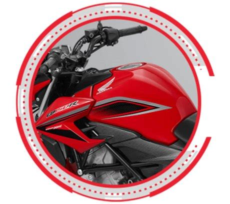 Honda Cb150r Streetfire Backgrounds by Honda Cb150r Streetfire Launch 10 Motorival
