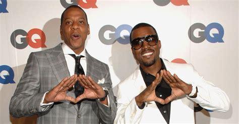 Illuminati And Rappers Illuminati Rappers List Hip Hop Artists In The Illuminati